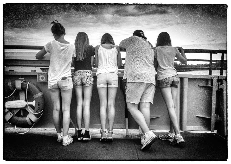 on-the-ferry-nik-silver-efex.jpg